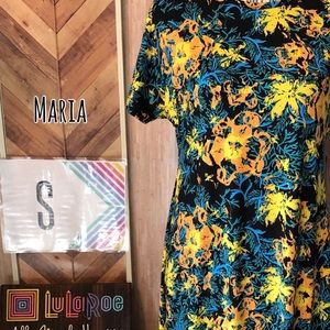 Maria by Lularoe